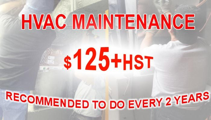 HVAC_MAINTENANCE