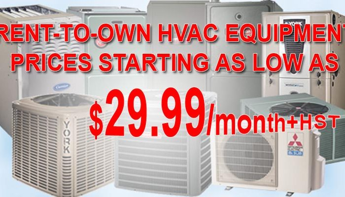 RTO_HVAC_EQUIPMENT