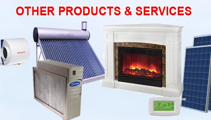 other_HVAC_products_and_services_NEW